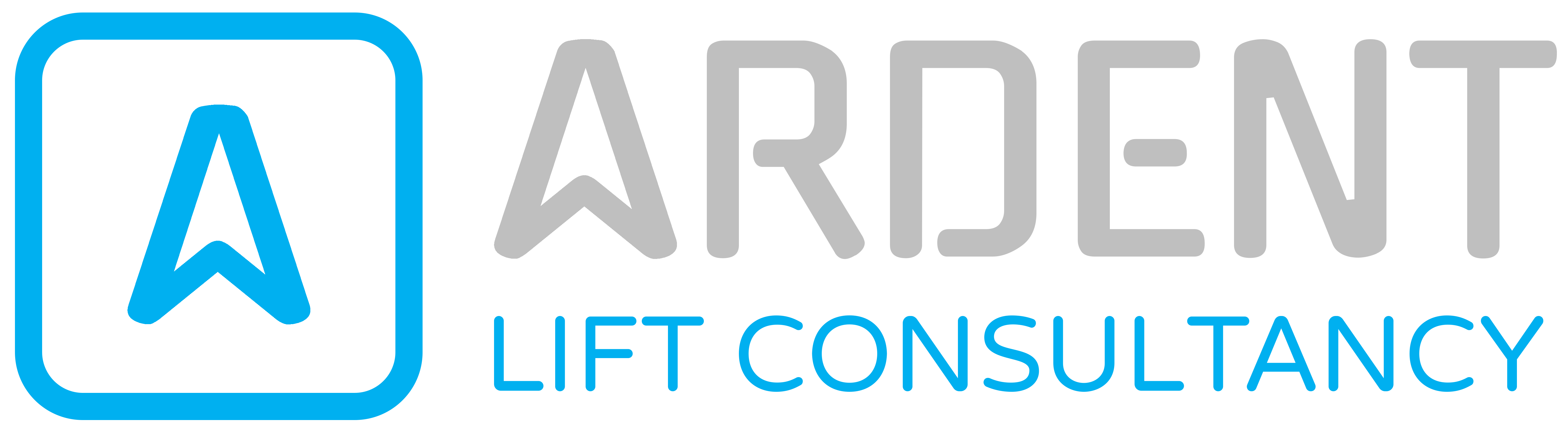 Ardent Lift Consultancy